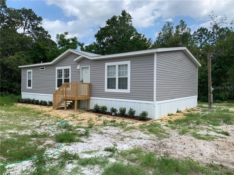 31450 STATE ROAD 44,