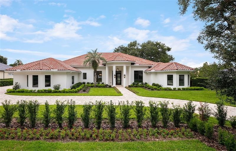 5056 ISLEWORTH COUNTRY CLUB DR,