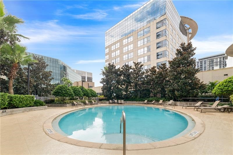 155 S COURT AVE #1714,