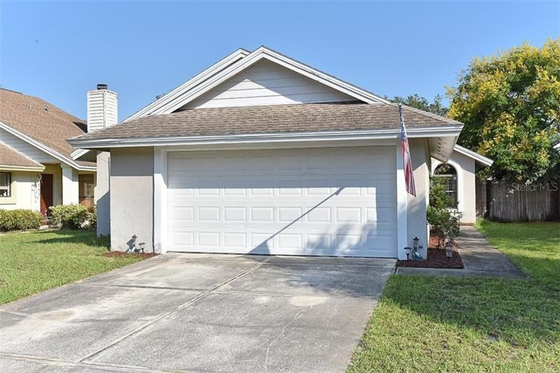 3448 S ST LUCIE DR,