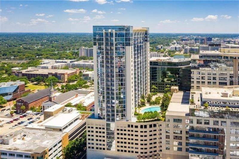155 S COURT AVE #1409,