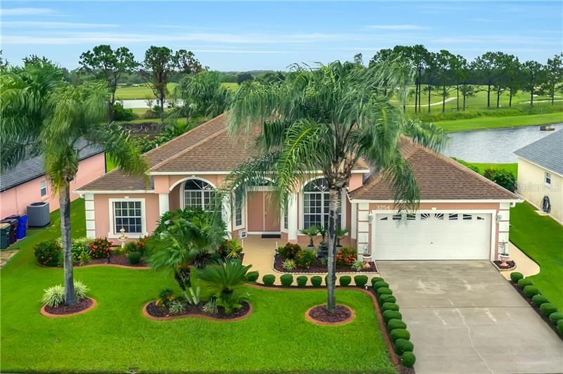 3254 COUNTRYSIDE VIEW DR,