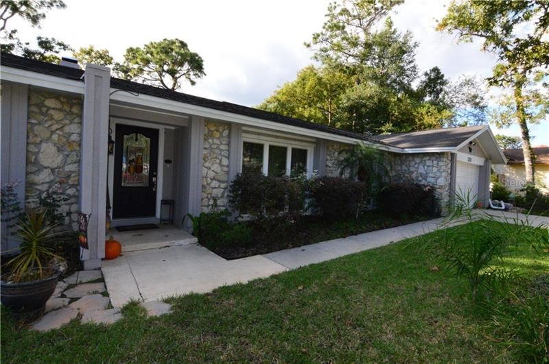 123 COUNTRYSIDE DR,