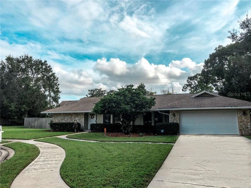 124 COUNTRYSIDE DR,