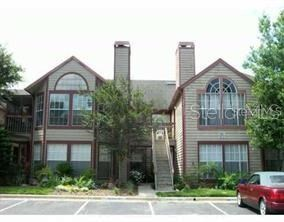 662 YOUNGSTOWN PKWY #212,