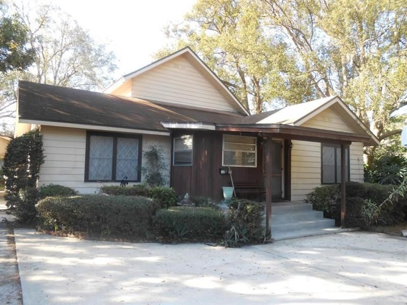 3212 CONWAY RD,