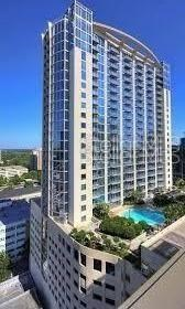 155 S COURT AVE #1703,