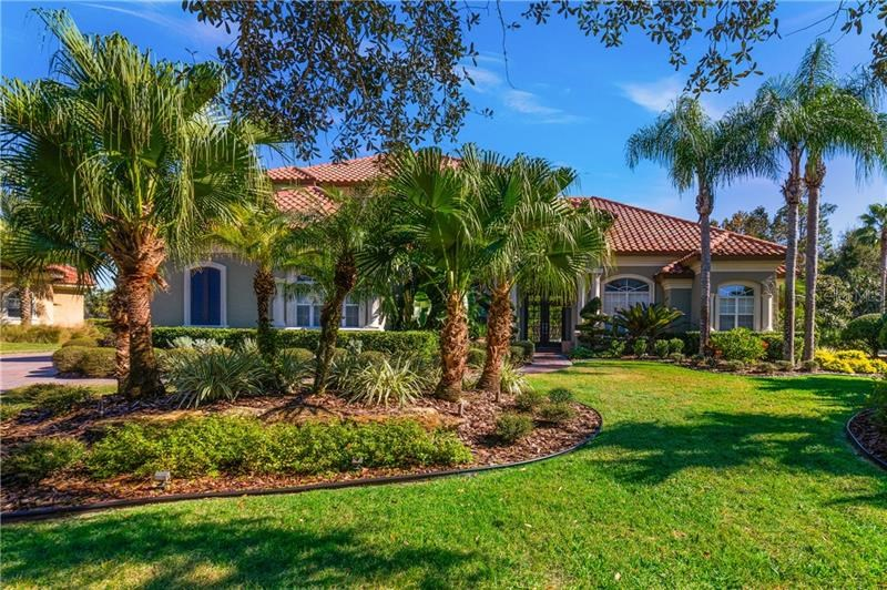 1807 PALM VIEW CT,