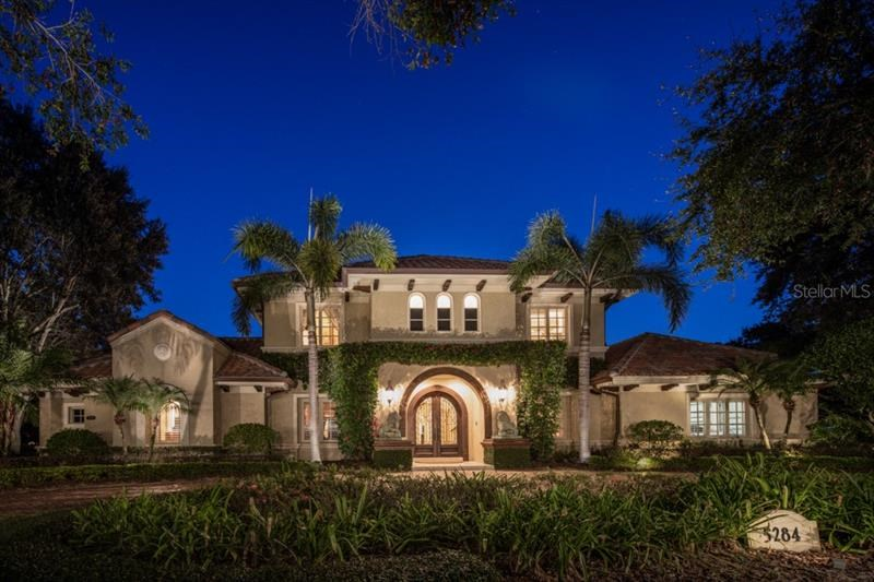 5284 ISLEWORTH COUNTRY CLUB DR,