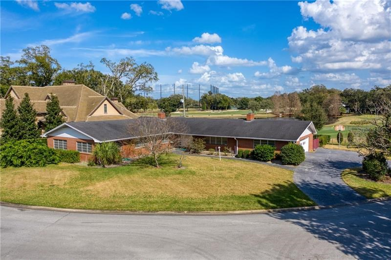 1113 COUNTRY LN,