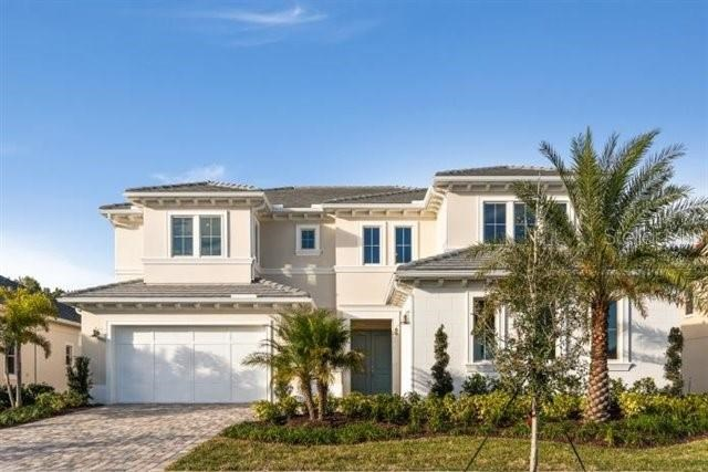 15631 GIANT FOXTAIL CT,