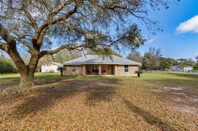 5423 COUNTY ROAD 561,
