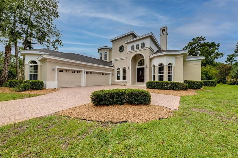 5265 FOREST EDGE CT,