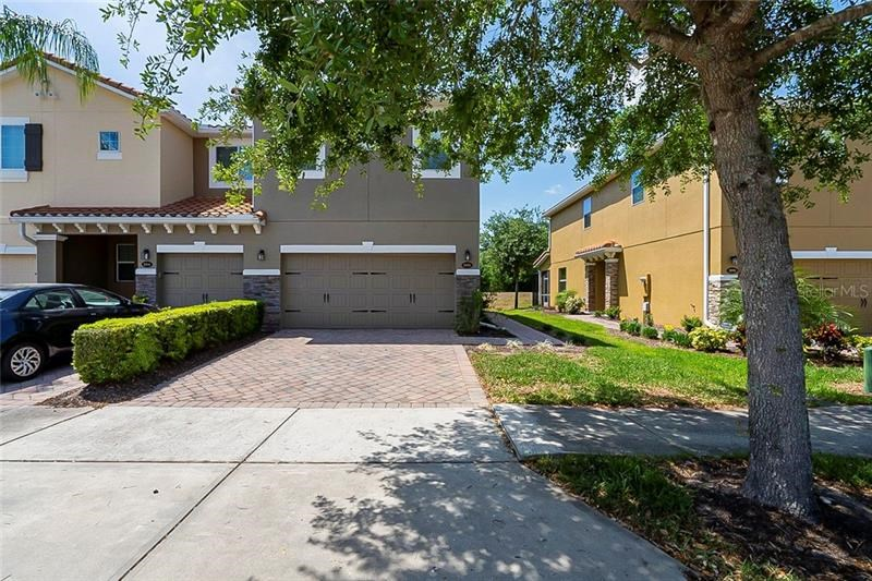 330 REED GRASS DR,