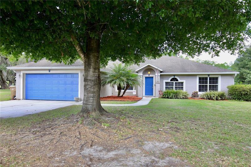 6007 STATE ROAD 33,