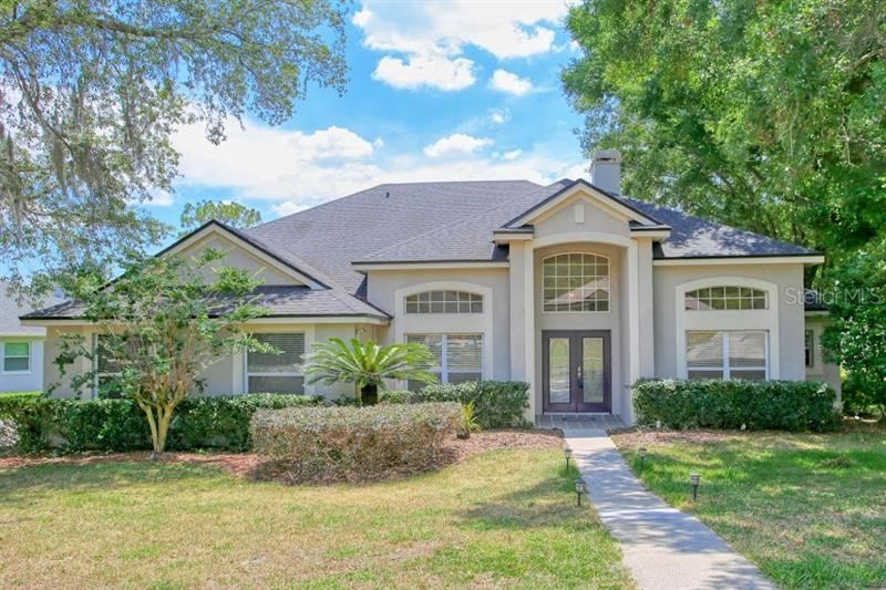 1619 SWEETWATER WEST CIR,