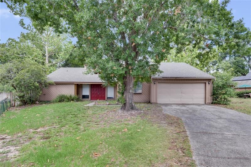 977 WINDSONG CT,