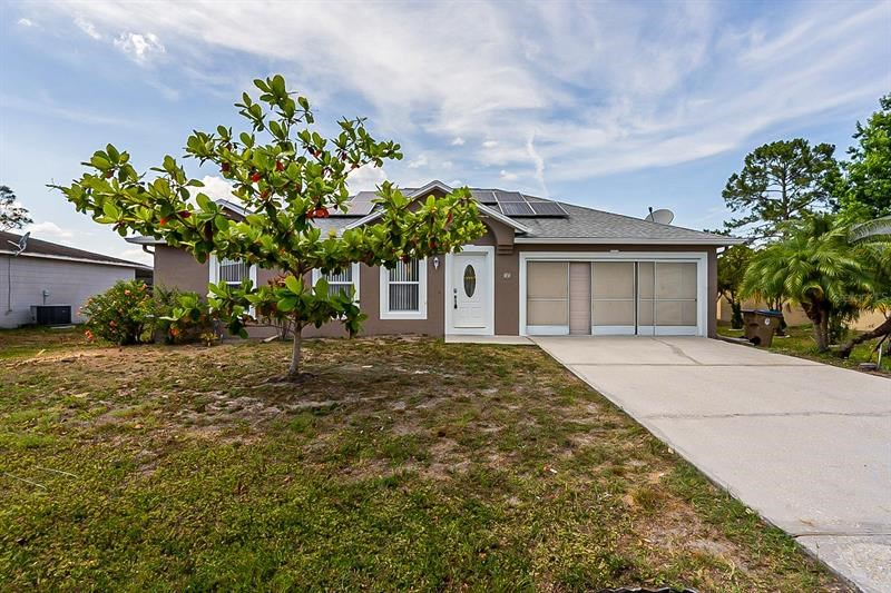 11 COVENTRY CT,