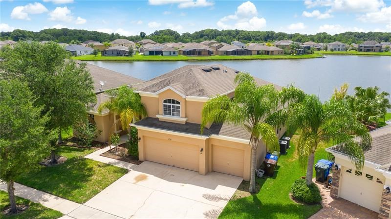 1718 BOAT LAUNCH RD,