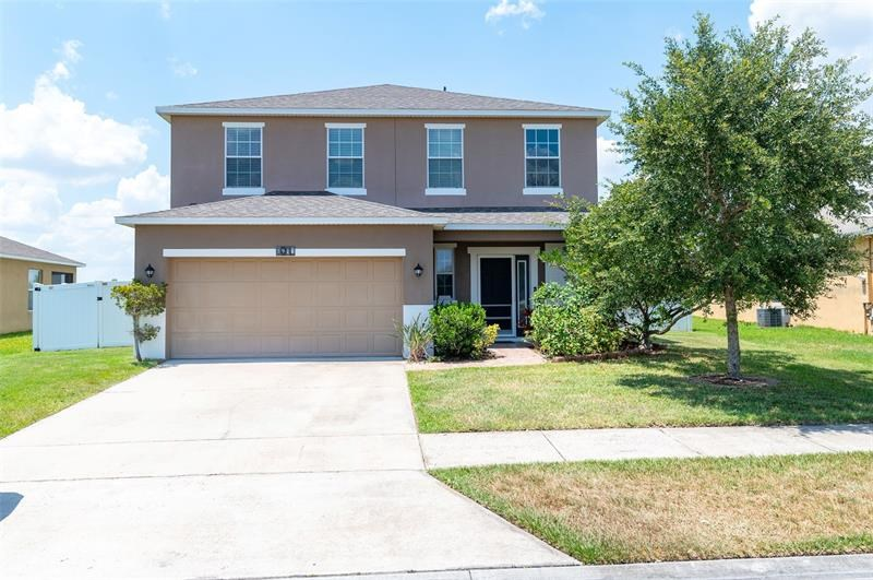 3911 FLOWERING ORCHID LN,
