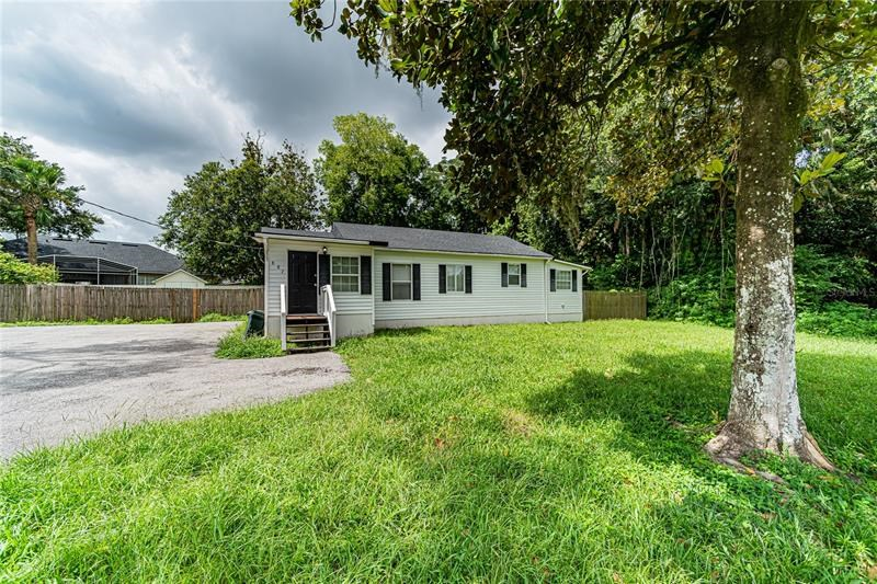 887 W STATE ROAD 434,