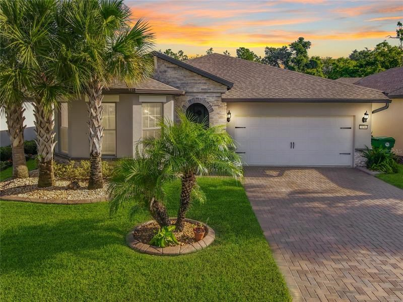 1196 PATTERSON TER,