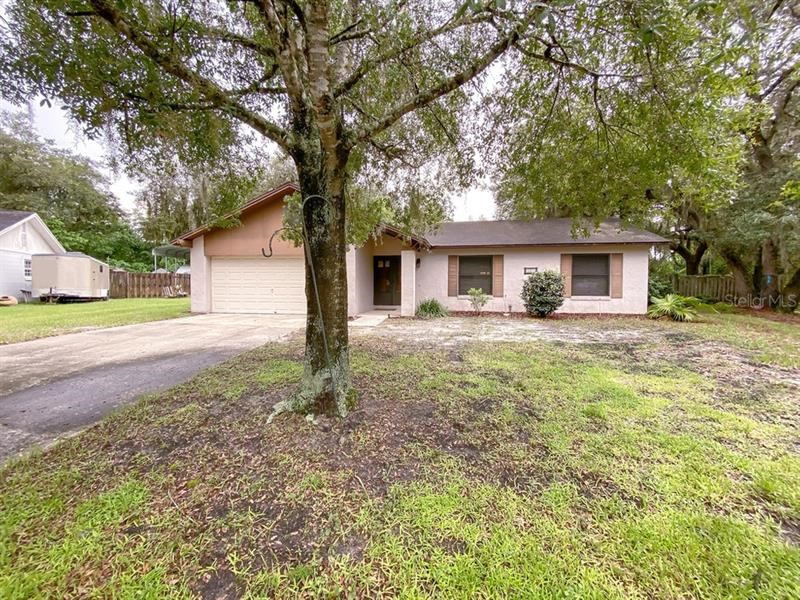 531 LOMBARDY RD,