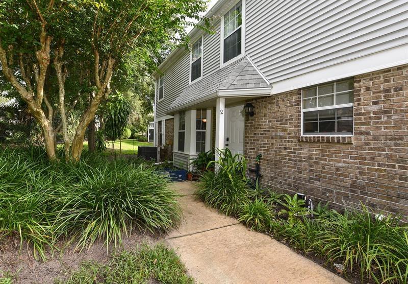 2210 COACH HOUSE BLVD ##401,