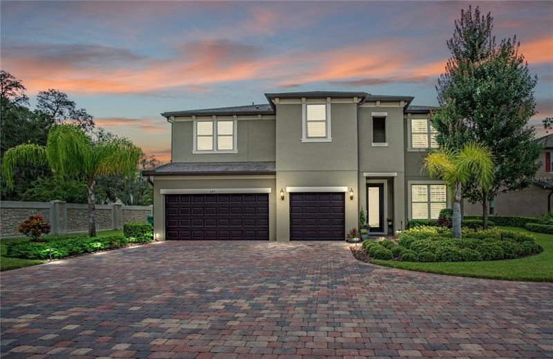 547 CRYSTAL RESERVE CT,