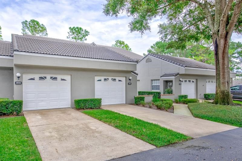 3946 COVERLY CT #3946,