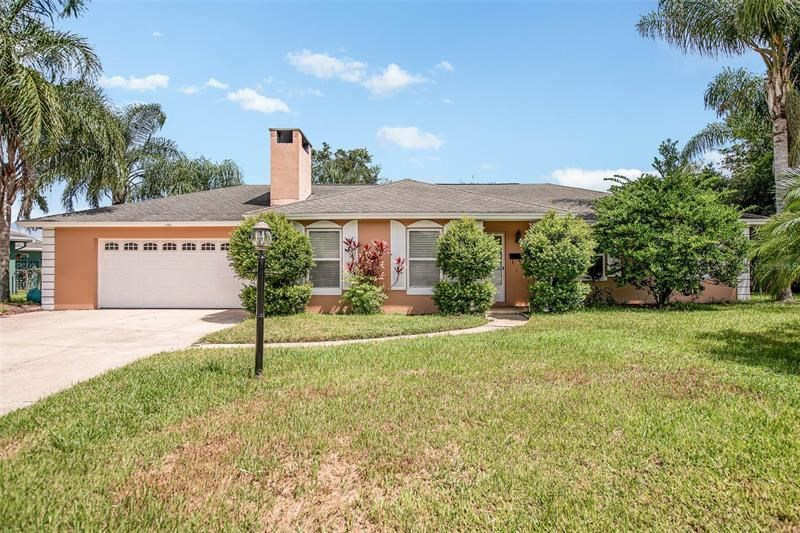105 CARRIAGE HILL DR,