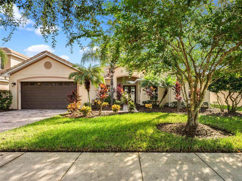 3813 GOLDEN FEATHER WAY,