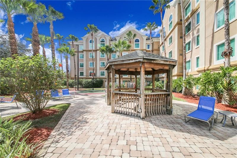 8303 PALM PARKWAY #412,