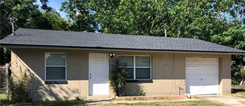 609 OLD DIXIE HWY,