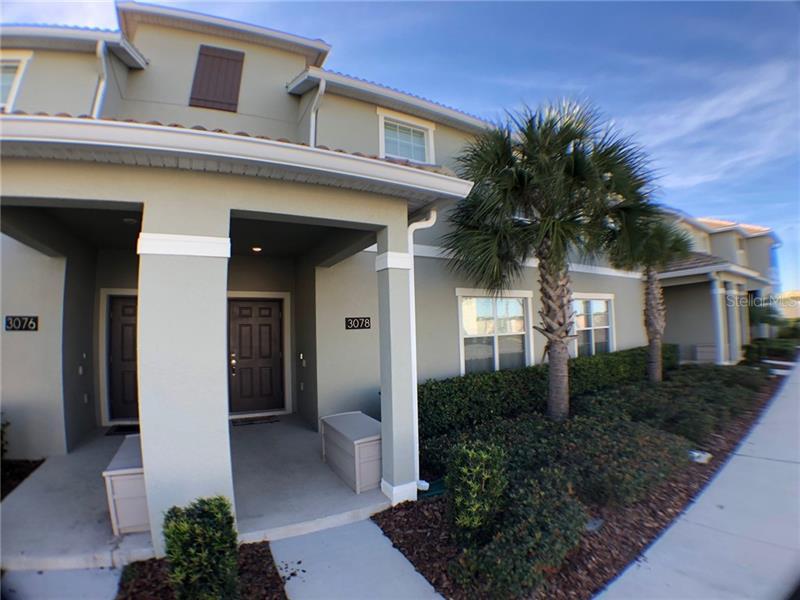 3078 TOM SAWYER DR #3078,