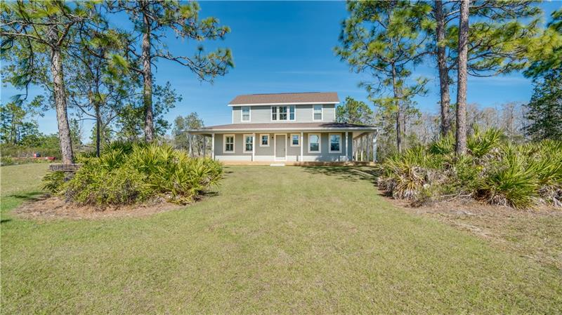 4831 CYPRESS CREEK RANCH RD,