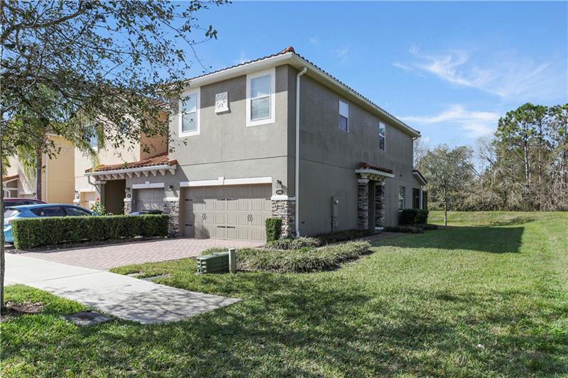 282 REED GRASS DR,