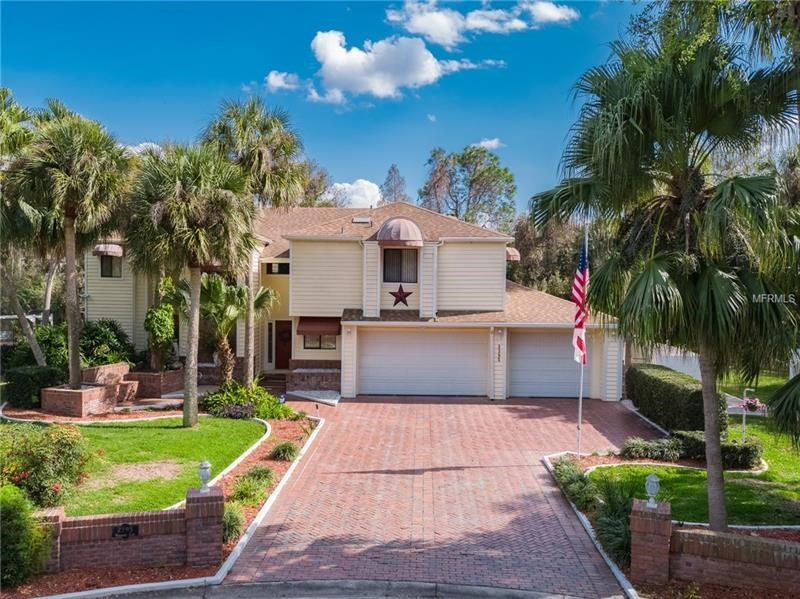 2395 WINDWARD CV,