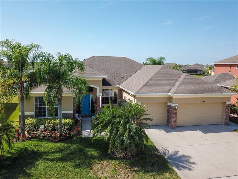 1754 BOAT LAUNCH RD,
