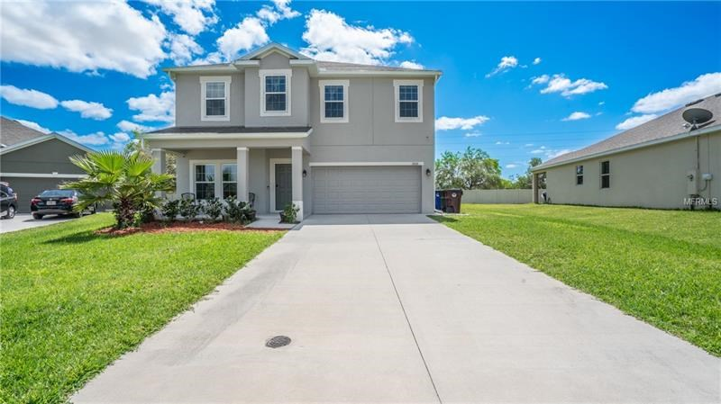 3909 WIND DANCER CIR,