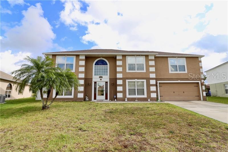 5100 PLYMOUTH TURTLE CIR,