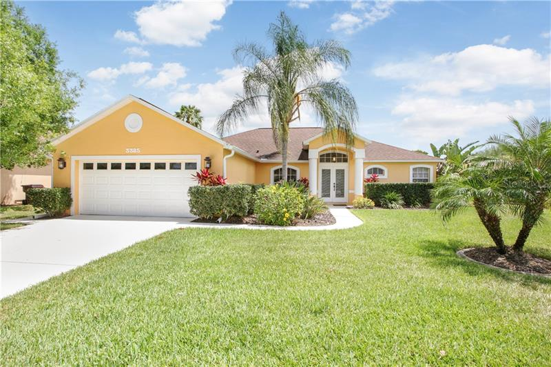 3325 GATOR BAY CREEK BLVD,