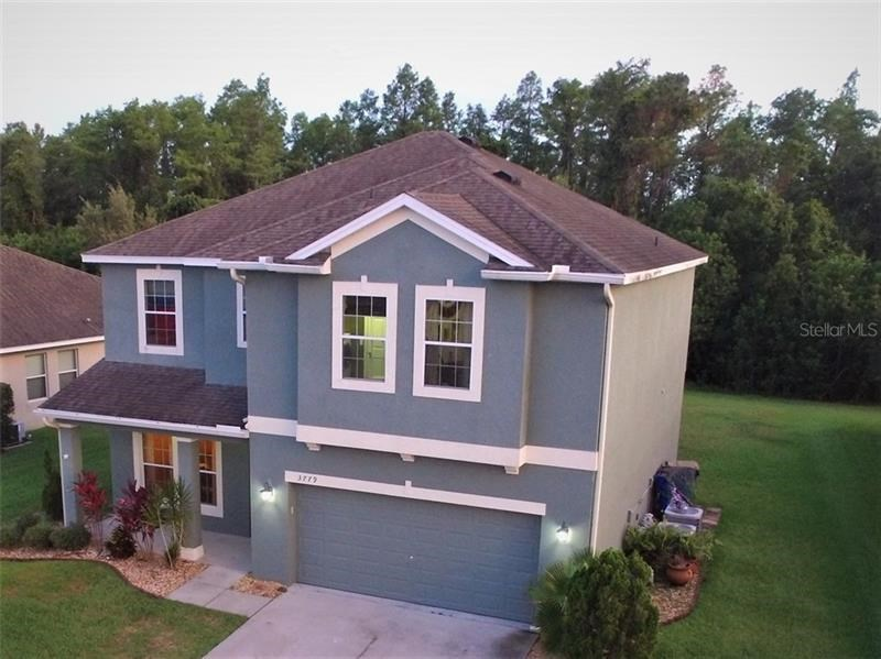 3779 MOON DANCER PL,
