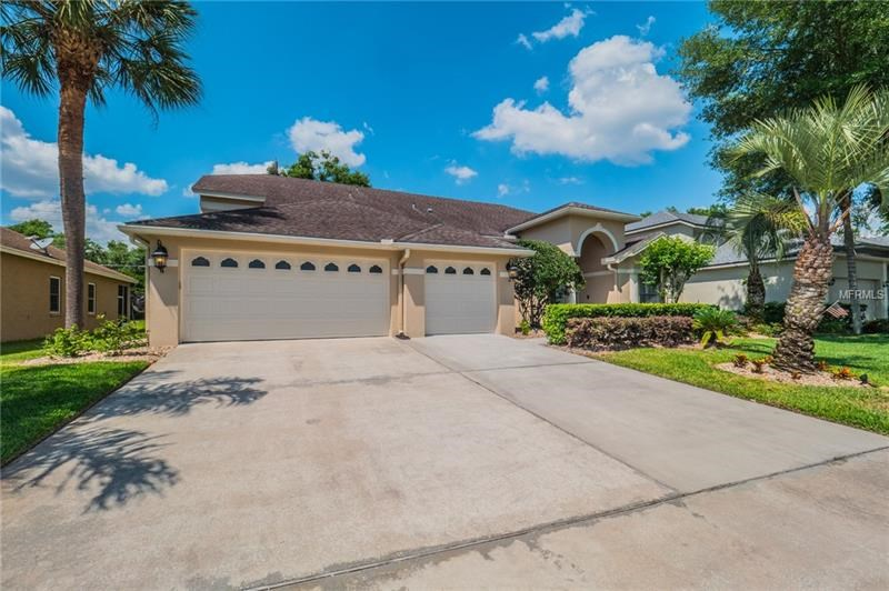 2878 WILLOW BAY TER,