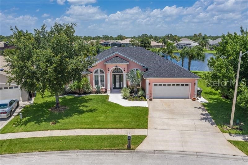 3316 COUNTRYSIDE VIEW DR,