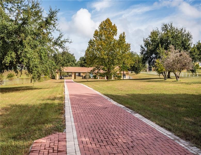 12813 COUNTY ROAD 561A,