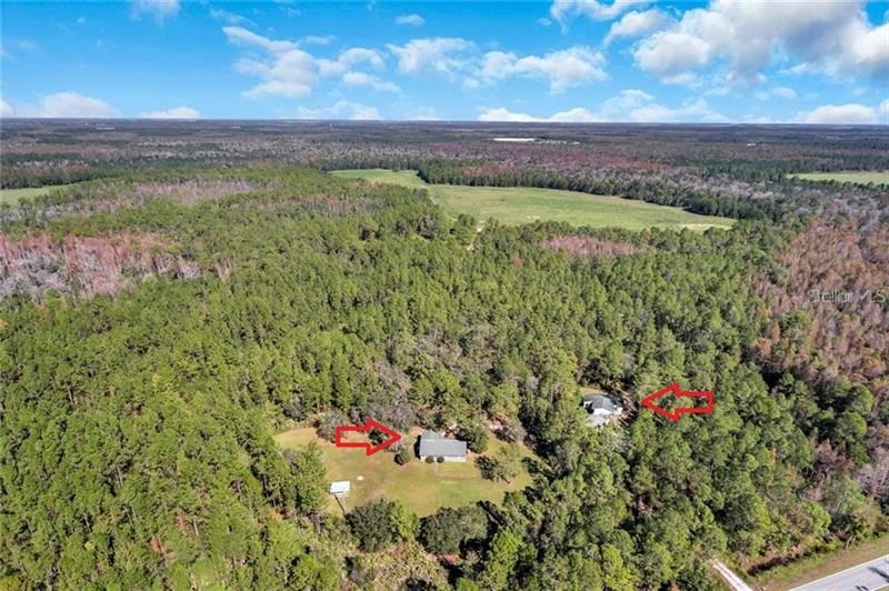 10411 COUNTY ROAD 474,