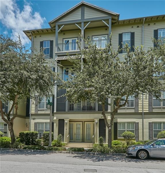 619 FRONT ST #3206,