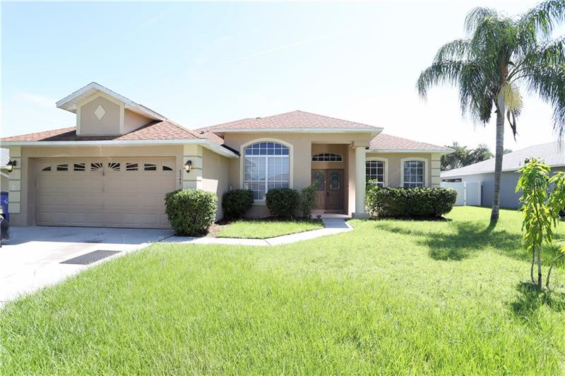 4245 SETTLERS CT,