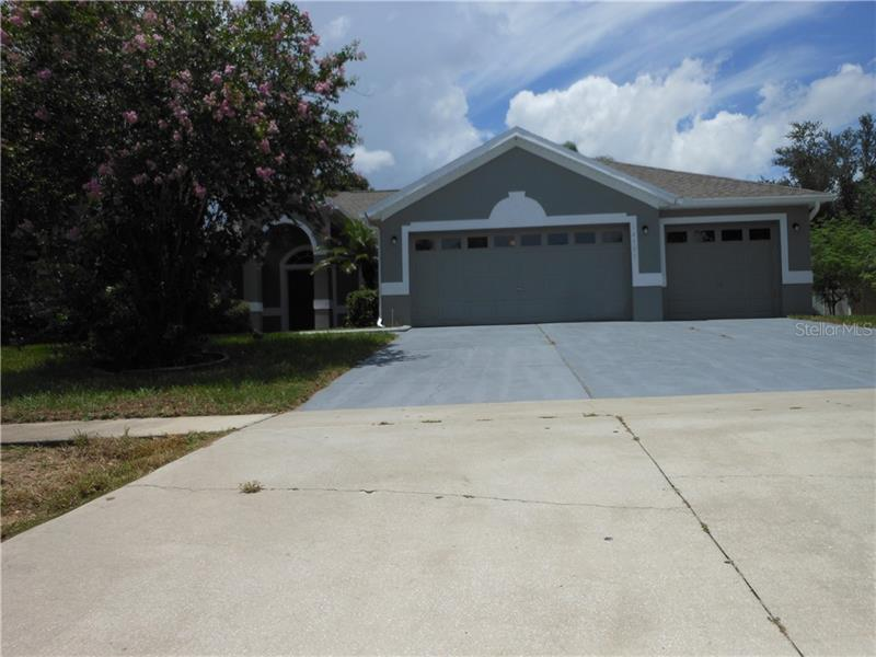 14501 GREATER PINES BLVD,